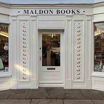 Maldon Books.png