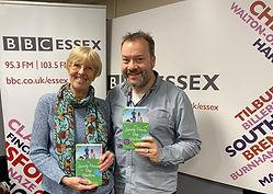 BBC Essex Tony Fisher 13 01 20.jpg