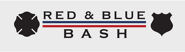 Red & Blue Bash Logo PNG.png