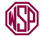 WSP.PNG