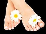 feet-768x575.jpg