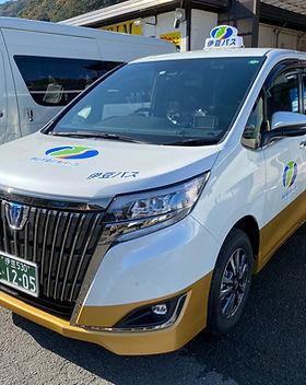 taxi-izubus (2).jpg