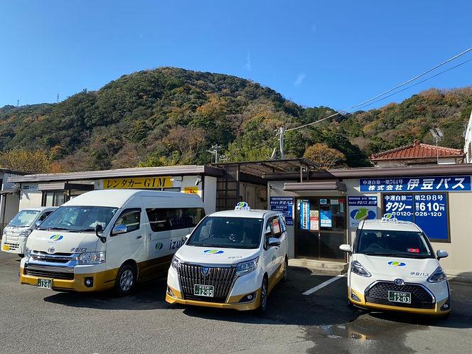 taxi-izubus (7).jpg