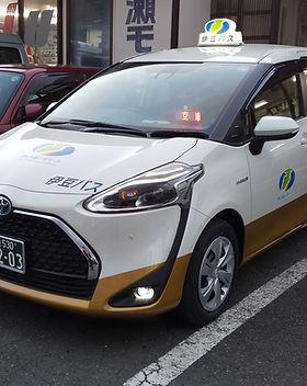 taxi izu bus2 (2).JPG