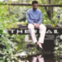ETHEREAL 1.jpg