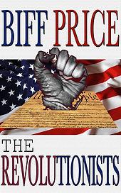 The Revolutionists.jpg