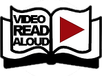 Video Read Aloud Book_w