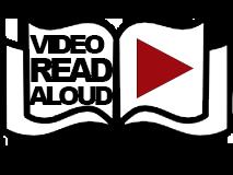 Video Read Aloud Book_w
