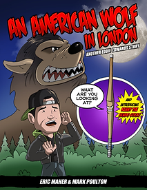 American Wolf in London_EE2.png