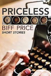 Priceless Words