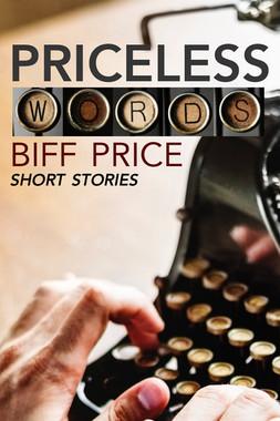 Priceless_Words.jpg