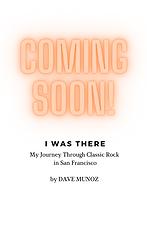 coming soon! Munoz.png