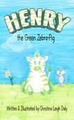 Henry the Green Zebra-Pig.jpg