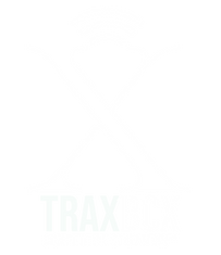 TraxBox_X_logo_wCS_allwhite_™.png