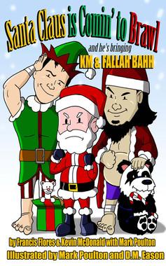 Santa Claus is Comin to Brawl.jpg