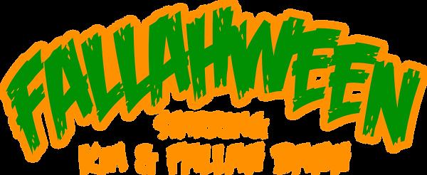 Fallahween-titleart.png