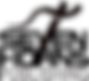 7hornsPUBLISHINGlogo-2019-vertical.png
