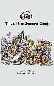 The Lil' Bulldog Tridz Farm Summer Camp.jpg
