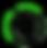 BrandedHuman_logo_rev.png