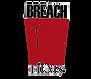 Breach_logo_REV.png
