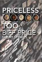 Priceless Words, Too.png