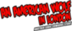American Wolf in London-title.png
