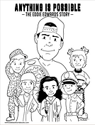 AiP Coloring Page.png