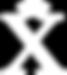 TraxBox_X_logo_noTMallwht.png