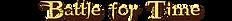 BFT_WORDS.png