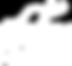 7hornsPUBLISHINGlogo-2019-white.png