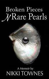 Broken Pieces 'N Rare Pearls.jpg