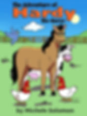 The_Adventure_of_Hardy_the_Horse_1800x24