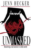 Unmasked-Journal.jpg