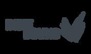 BT-RetailerLogos-Retina-GrayScale-IndieB