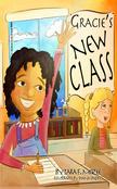 Gracie's New Class