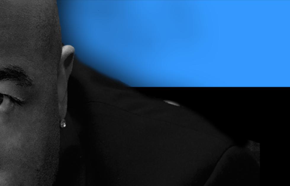 Banner_blk_1200x628.png