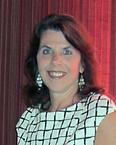 Michele Solomon