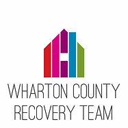 recovery team Logo.jpg