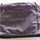 Thumbnail: Duffel Bag - Canvas - Wild Lavender - RTS