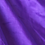 Thumbnail: SOLID Color Silk Streamer (Set Of 2)