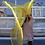 Thumbnail: Sheer O.Z. - Yellow (Child Small) - RTS
