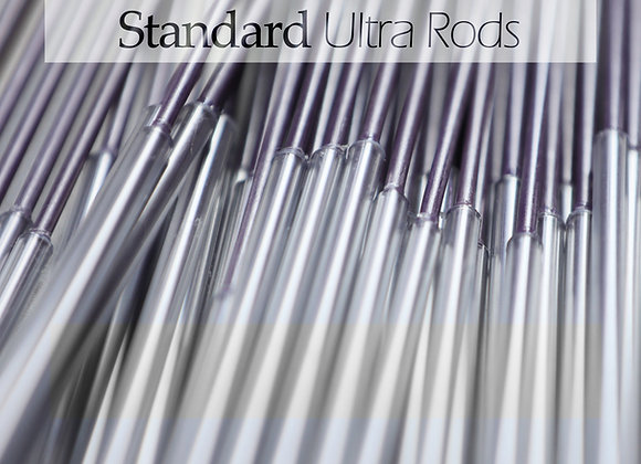 Ultra Rods™  (Set of 2) - RTS