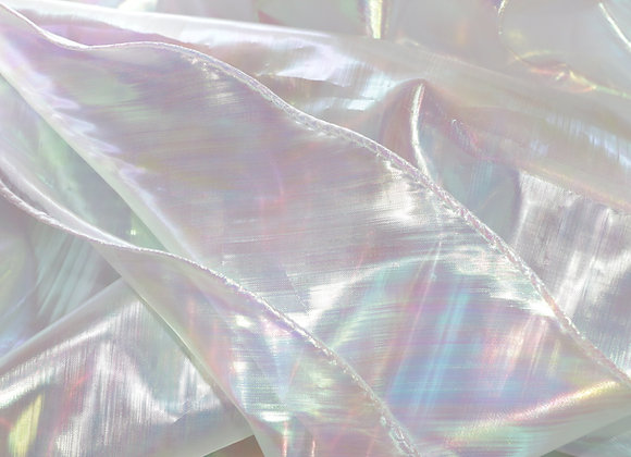 Crystal Glow - White - RTS