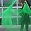 Thumbnail: Sheer O.Z. - Green - RTS