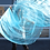 Thumbnail: Sheer O.Z. - Aqua - RTS