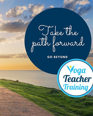 Take the path forward_edited.jpg
