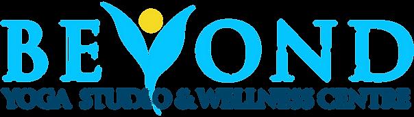 Transparent Beyond Logo.png