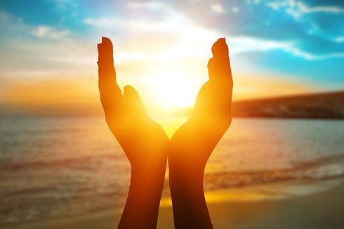 Summer sun solstice concept.jpg
