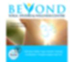 Beyond YTT-small-April-2020.png