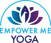 Empower ME Yoga Workshops